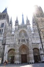 Rouen (2)