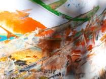 VEDIC ART13