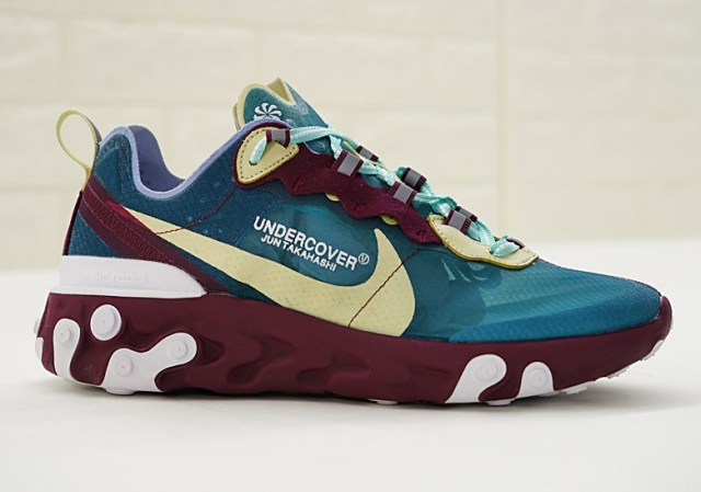 nike-undercover-react-element-87-gray-aq1813-341-2