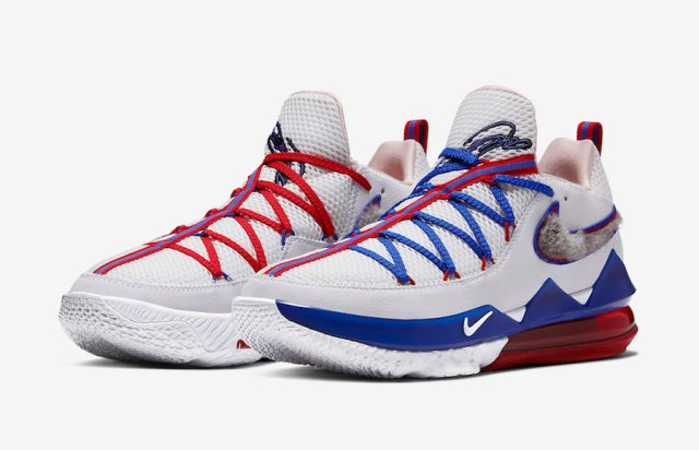 Nike-LeBron-17-Low-Tune-Squad-CD5007-100-Release-Date-Price-4