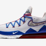 Nike-LeBron-17-Low-Tune-Squad-CD5007-100-Release-Date-Price