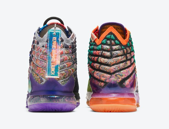 Nike-LeBron-17-What-The-CV8080-900-Release-Date-6