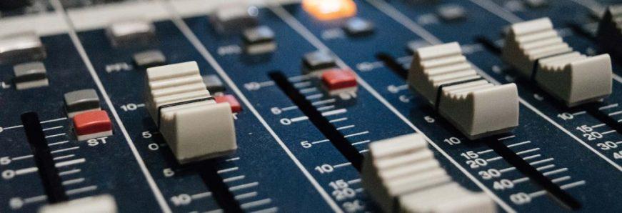 hosting panel de control