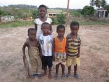 ghana-2012-028