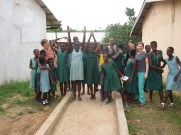 ghana-2012-048