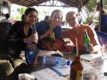 ghana-2012-053