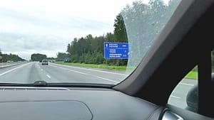 16s-roadtomoscow