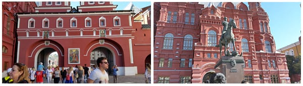 redsquare_2combo