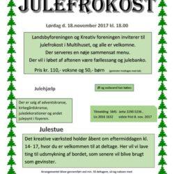 Juleforkost-invitation-15-okt-2017-A