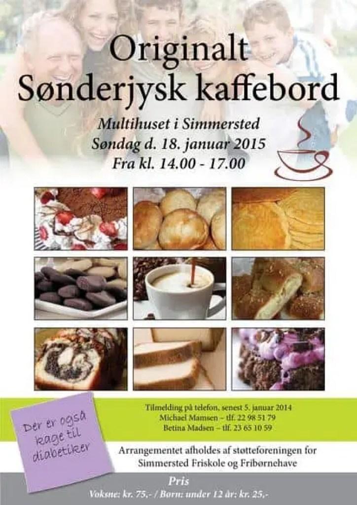 Plakat Sønderjydsk kagebord 2015-page-001