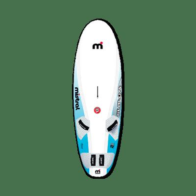 MISTRAL Slalom 91