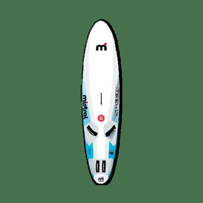 MISTRAL Speed 63
