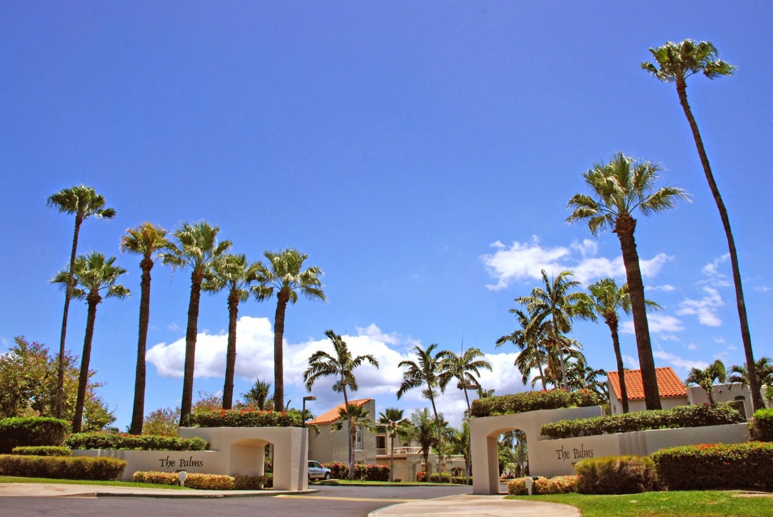 Is your Maui vacation rental legal? ~ Maui Oceanview Condos