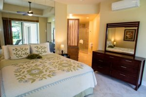 Palms at Wailea #503 bedroom ensuite
