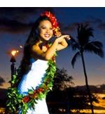 Maui Luau in Wailea – Tihati Te Au Moana
