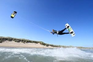Kitesurfing-UK-3