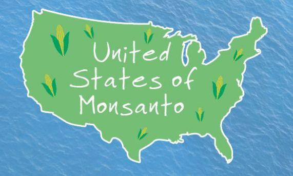130604_US_Monsanto_Map