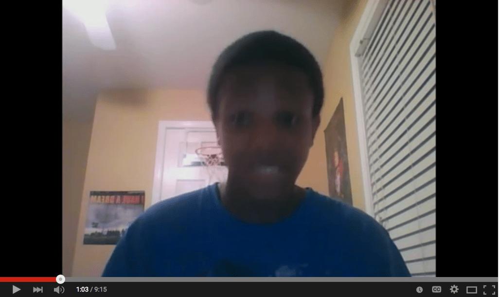Screen Shot 2015-07-20 at 4.03.48 AM