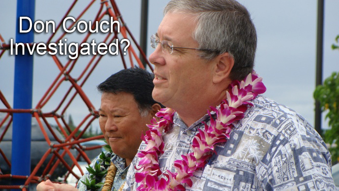 don-couch-and-mayor-alan-arakawa-at-south-maui-park-photo-by-wendy-osher
