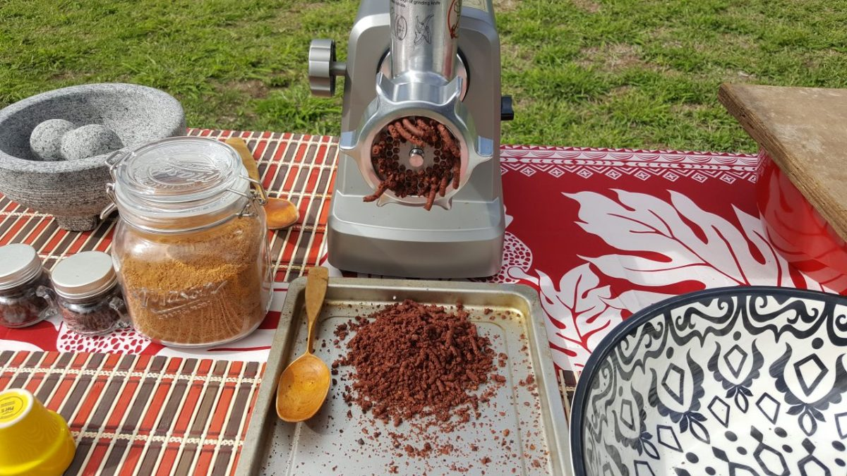 First-grind-of-cacao-beans-e1560305412209.jpg?fit=1200%2C675&ssl=1