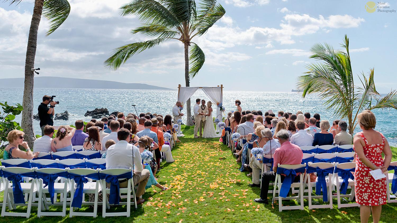 The Wedding Of Hamish Amp Melissa A Sugarman Estate Event