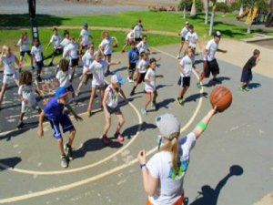 Sports-Camp-2013-more-bball-300x200