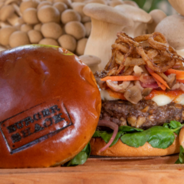 Burger Shack Kapalua Maui Happy Hour