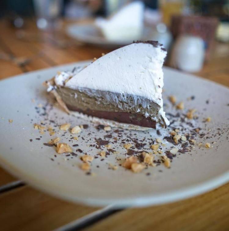 Best Wailea Maui Happy Hours - Monkeypod Kitchen