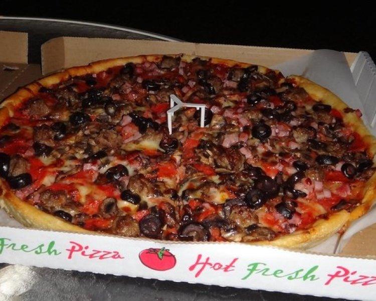 dollies maui pizza to-go