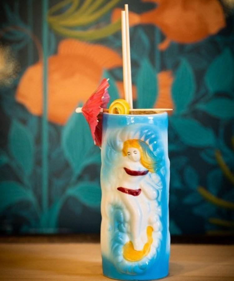 strip and go naked cocktail wailuku maui hawaii