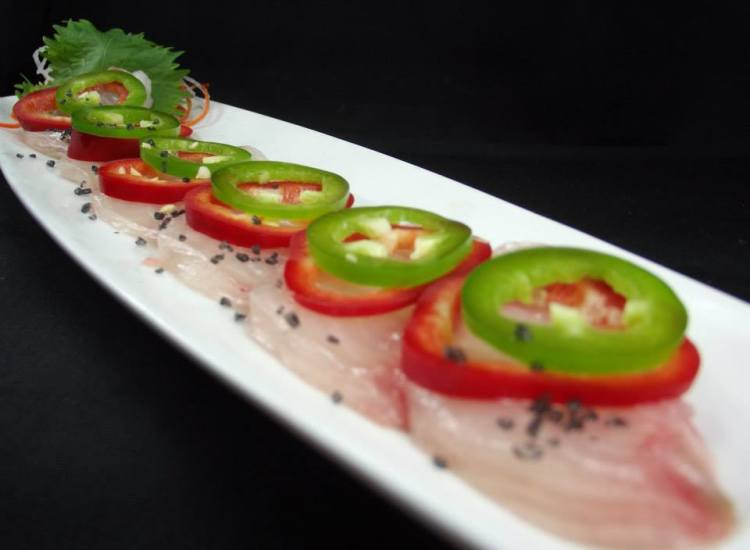 sansei maui happy hour sushi deals