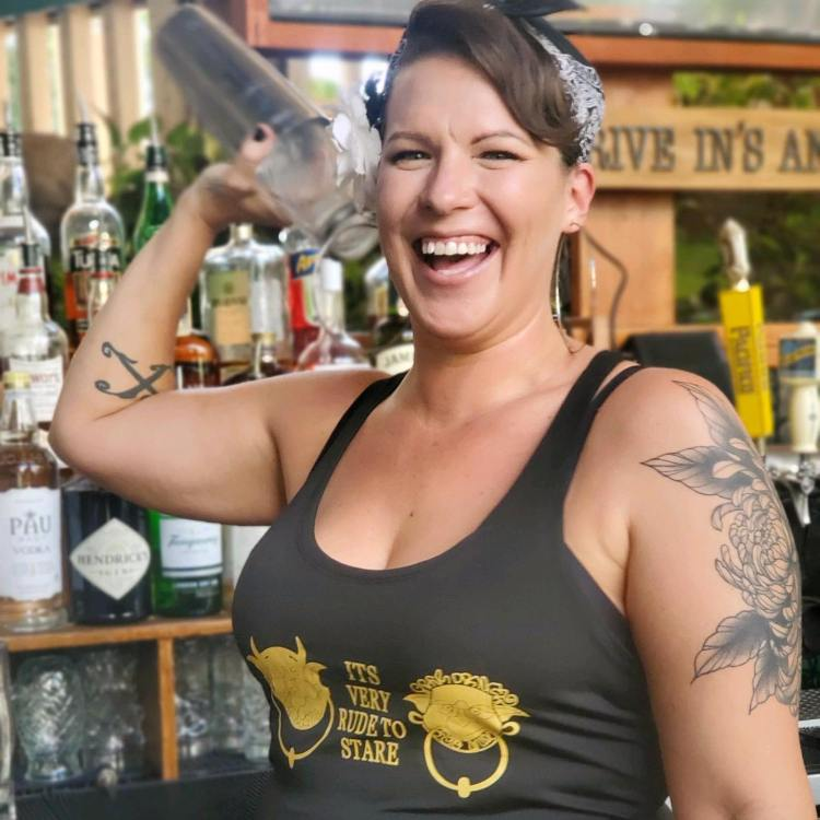 Best Happy Hours in Lahaina Maui