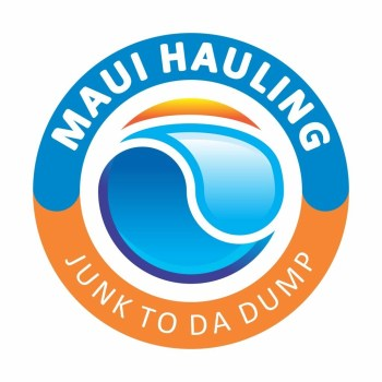 maui junk removal - maui debris clean up - maui recycling - maui delivery - maui compost