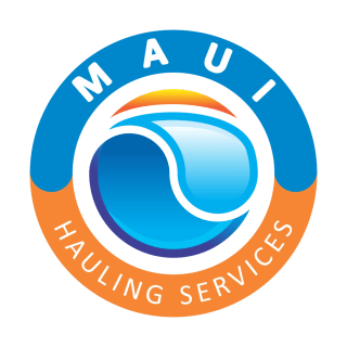 Maui Hauling Services Frequently Asked Questions