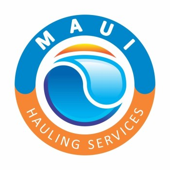 maui junk hauling recycling green waste removal