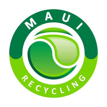 MAUI RECYCLING SERVICES