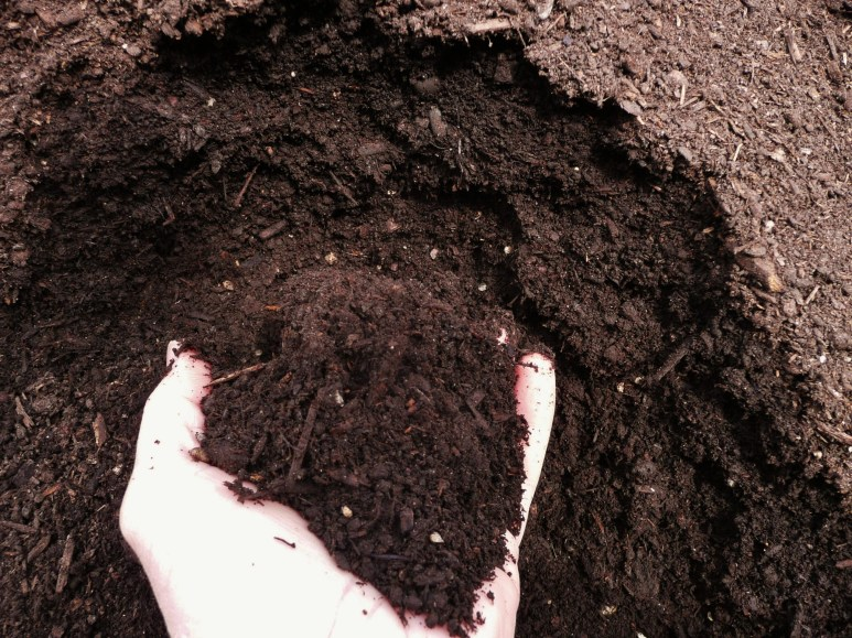 Maui Compost Delivery
