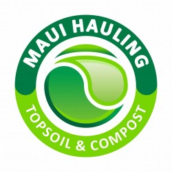 maui topsoil compost delivery