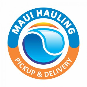 Maui Hauling Pickup Delivery Services