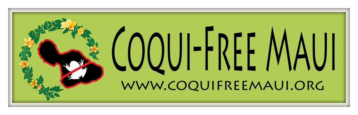 Copy of Bumper Sticker
