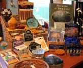 Gifts and Body Products on Maui