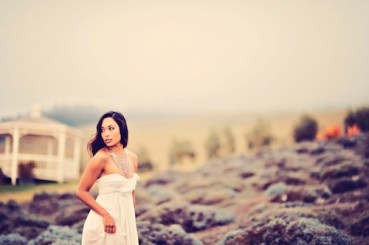 tamiz.photography.maui wedding site private rental