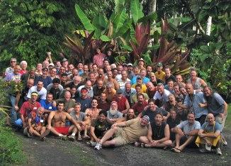 Maui Mankind Project