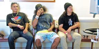 hospital birth Maui