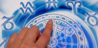 Astrology counseling parents Shakti