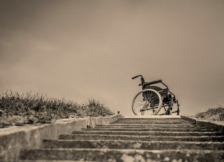 disability insurance Maui