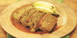 Mauimama recipe Hawaiian banana bread