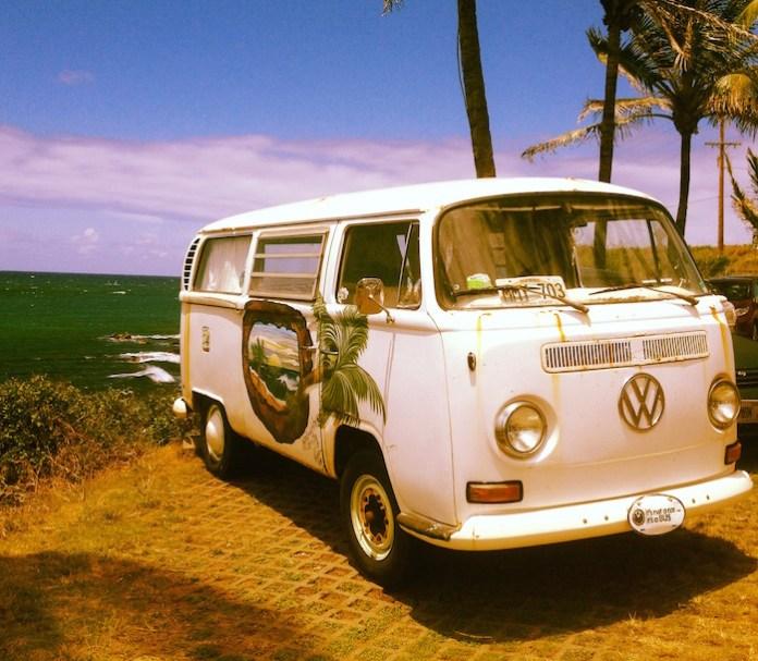 Un affordable housing Maui