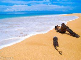 ultimate freedom Baldwin beach