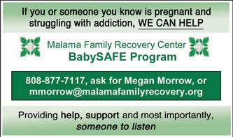 Malama Family Recovery
